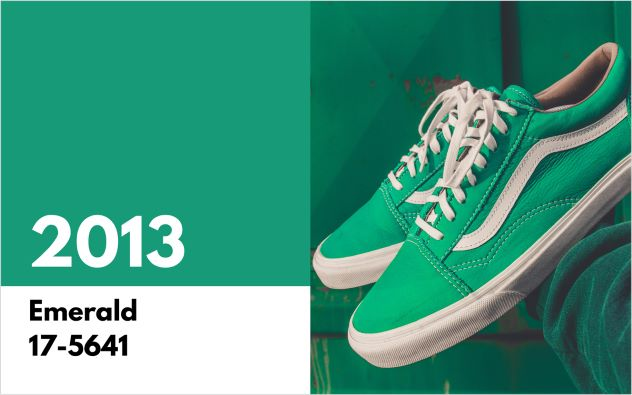 Emerald-2013-Pantone-Color-of-the-Year