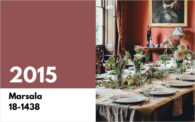 Marsala-2015-Pantone-Color-of-the-Year