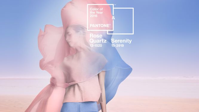 PANTONE-Color-of-the-Year-2016-v2-3840x2160