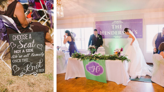 wedding-reception-signs