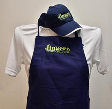 Fingerz Custom Promotional Products