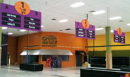 GreenMarket-8