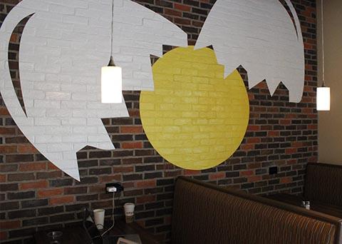 city-egg-wall-graphics