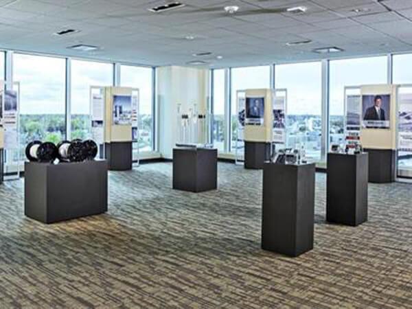 faith-technologies-case-study-photo-showroom