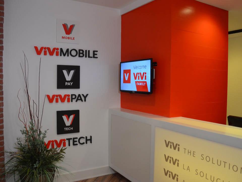 1-vivi-holdings