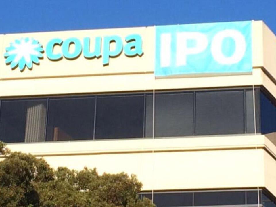 building-coupa-1