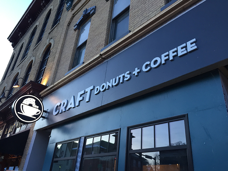 97_Craft Donuts _ Coffee (15) (1)