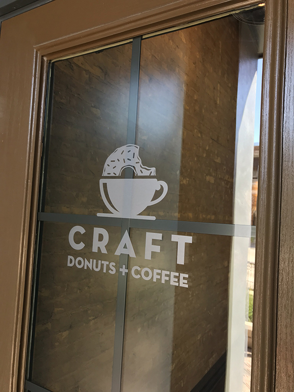 97_Craft Donuts _ Coffee (7) (1)