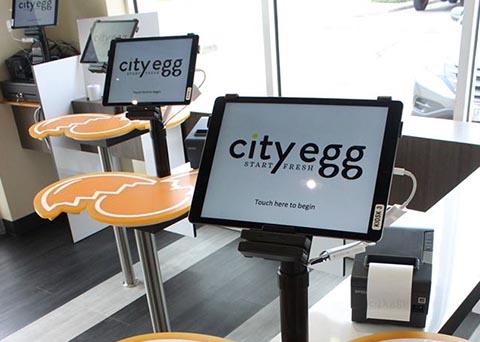 city-egg-digital