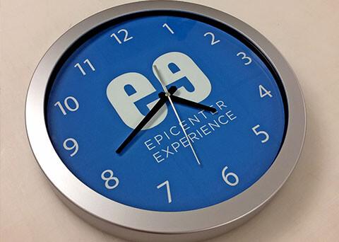 comprehensive_solutions_clock_wrap