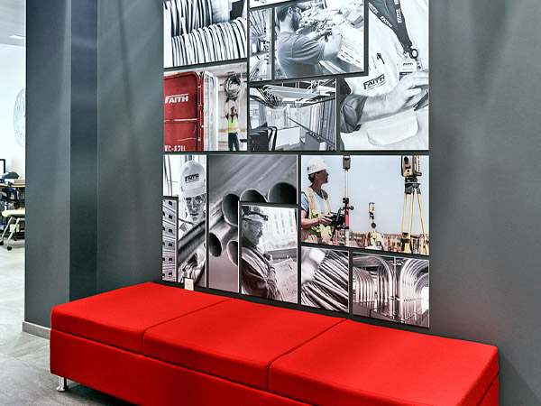 faith-technologies-case-study-photo-showroom-1