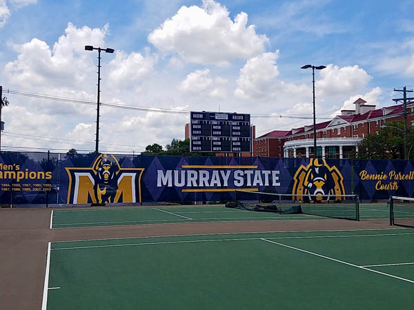 murray-state-image-1