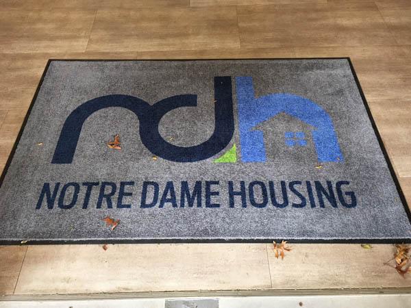 notre-dame-housing-3