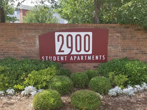 2900-apartments-image-1