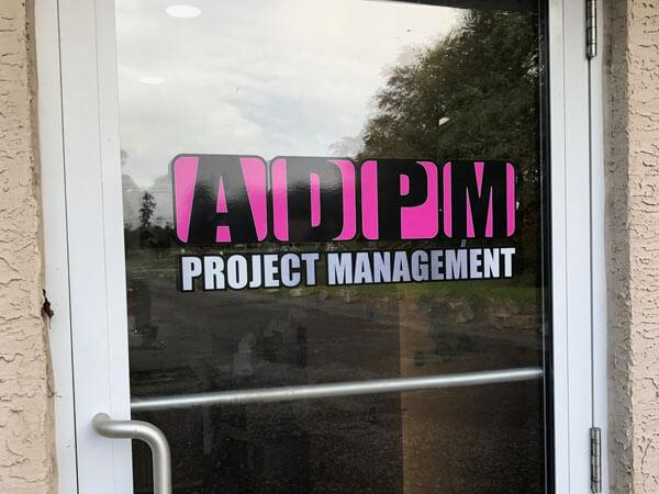 adpm-image-3