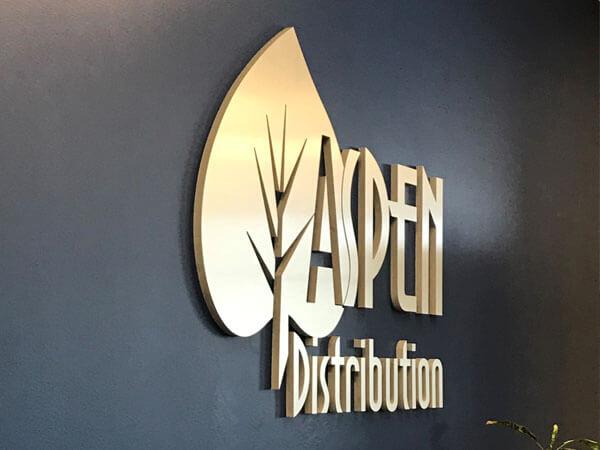 aspen-distribution-image-1