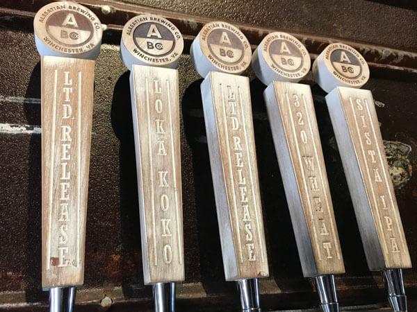 atlesatian-brewing-company-image-1