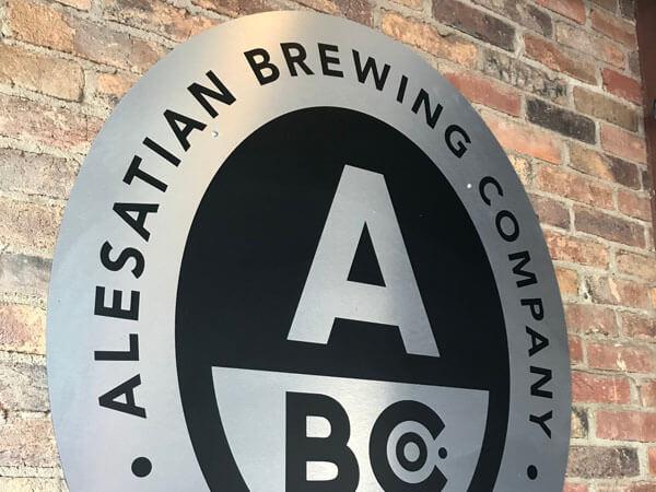 atlesatian-brewing-company-image-2