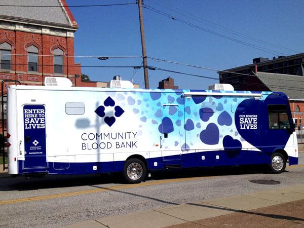 community-blood-bank-image-1