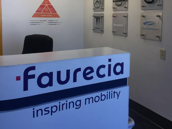 faurecia-image-3