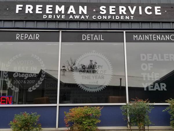 freeman-motor-image-3