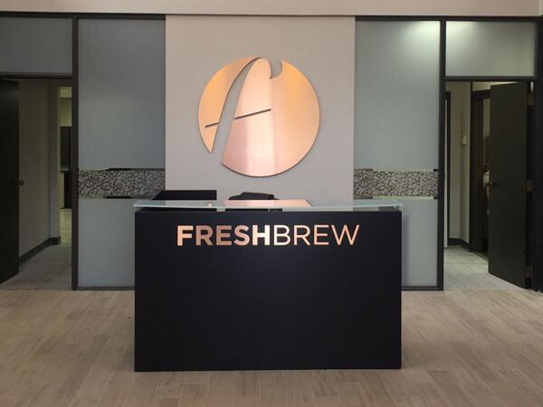 freshbrew-image-1