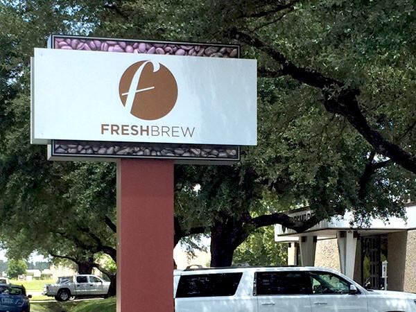 freshbrew-image-3