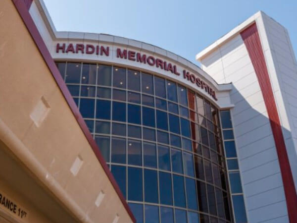 hardin-memorial-health-image-2