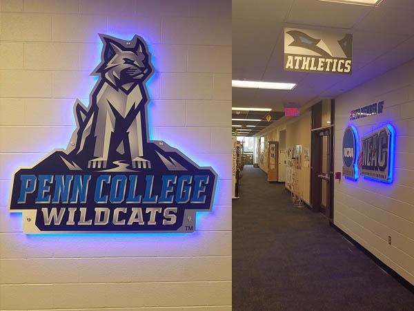 Penn-College-2
