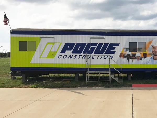 pogue-construction-1