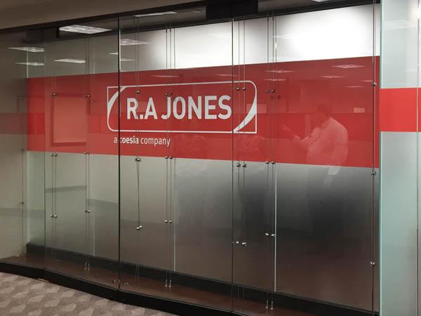 ra-jones-1