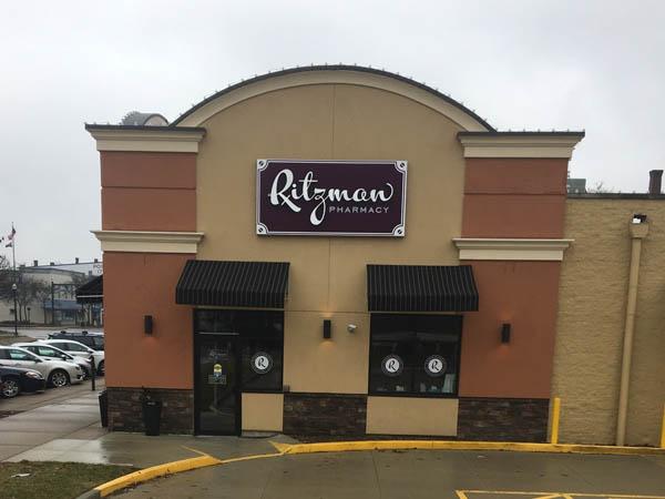 ritzman-pharmacy-1