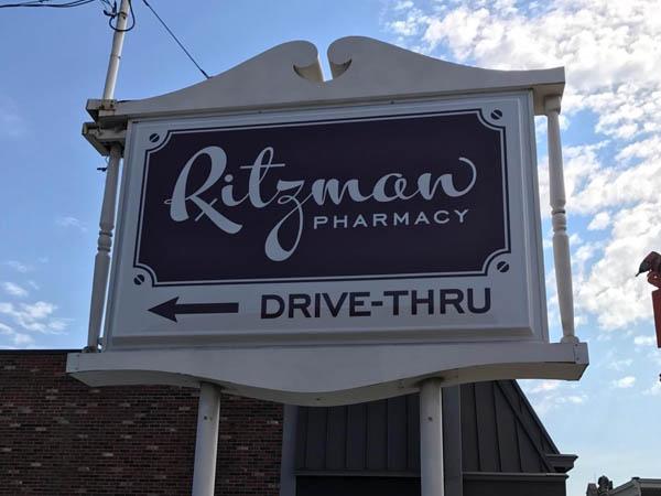 ritzman-pharmacy-2