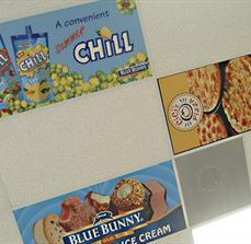 Product Ceiling Tiles