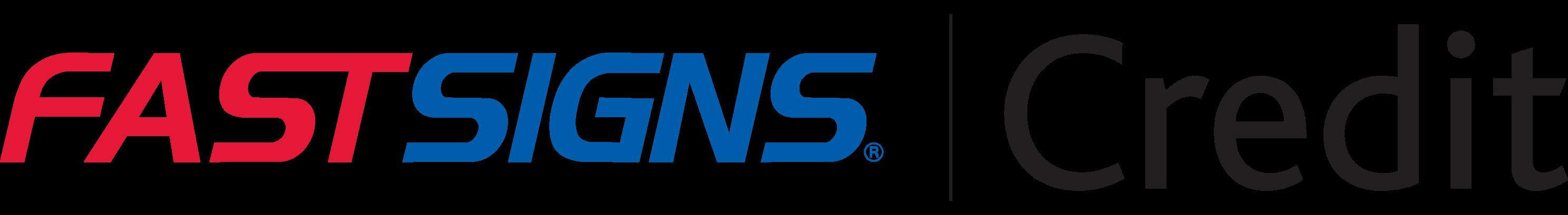 fastsigns_credit
