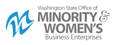 Office of Minority and Women Owned Business Enterprise Certification