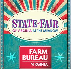 State fair graphics