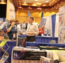 Trade Show Sales Materials