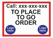 COVID-Cone-CALLtoplaceorder-min