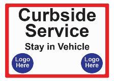 COVID-Cone-curbsideservice-min