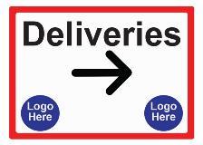 COVID-Cone-deliveries-min