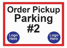 COVID-Cone-orderpickupparking_2-min