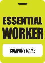 COVID-ESSENTIAL WORKER 5x7tag-min