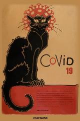 COVID-Poster CatNoir-min