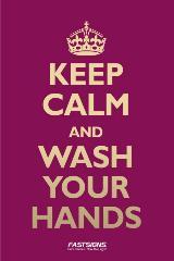 COVID-Poster WASH-min