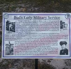 Fort Walton Beach Chamber Of Commerce Custom Plaque