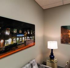 Tulane University Wall Art Prints