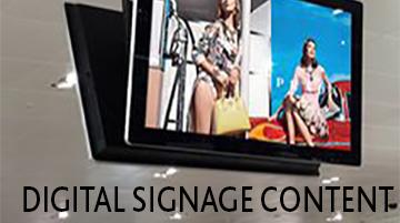digital-signage-content