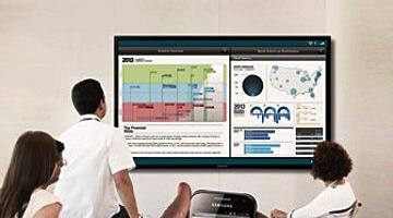 digital-application-employee-communications