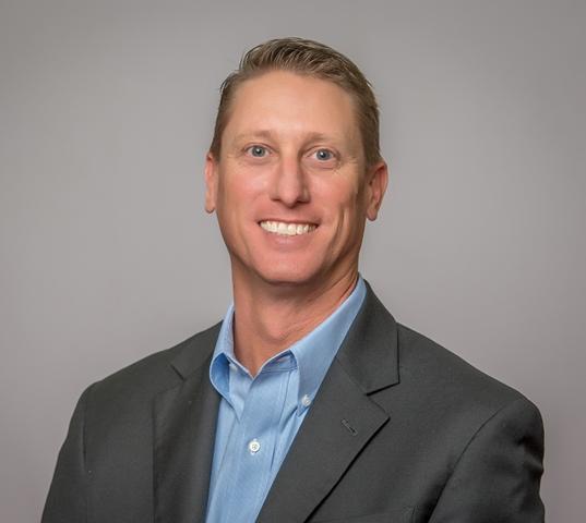 FASTSIGNS International, Inc. Names Daniel Leigh Chief Financial Officer
